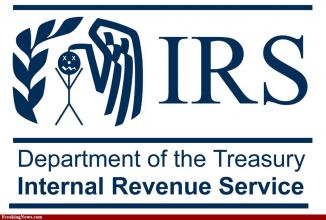 <!--:es-->El IRS Urge a Los Contribuyentes a Evitar Ser Víctimas de Estafas Tributarias …IRS Urges Taxpayers to Avoid Becoming Victims of Tax Scams<!--:-->