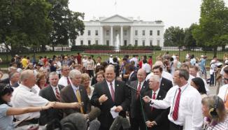 <!--:es-->House GOP frosh face political pressure of debt<!--:-->