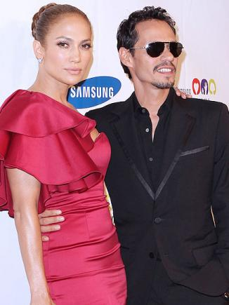 <!--:es-->J.Lo y Marc peleaban por celos, sobre infidelidades y control …La verdadera historia detrás del fin del matrimonio de Jennifer López y Marc Anthony<!--:-->