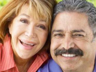 <!--:es-->Los optimistas sufren menos ataques …Una vez más, la ciencia comprueba que las sonrisas, el buen humor y una mirada positiva sobre la vida impactan en la salud: mientras más optimista seas, menos probable es que sufras un accidente cerebrovascular, asegura un nuevo estudio.<!--:-->