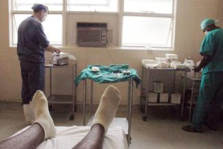 <!--:es-->AIDS: New evidence backs circumcision campaign<!--:-->