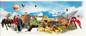 <!--:es-->Un mundo de Maravillosos Escenarios le espera en el hermoso estado de Colorado!<!--:-->