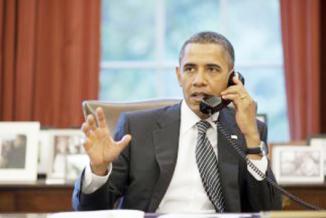 <!--:es-->Grandes expectativas para los estudiantes hispanos …Obama piensa que los estudiantes traídos al país y criados como americanos merecen vivir sin sombras<!--:-->