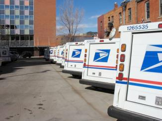<!--:es-->Post Office Ponders Closing 1 In 10 Retail Outlets<!--:-->