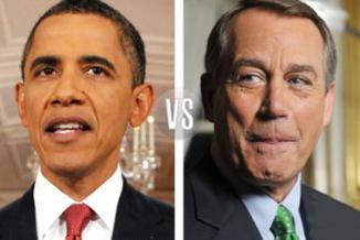 <!--:es-->Plan republicano no pasará en el Senado: Casa Blanca …Congreso «actuará apropiadamente»: Carney<!--:-->