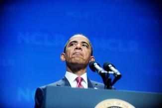 <!--:es-->'Conozco el dolor que causan las deportaciones' dijo Obama ante el Consejo de La Raza<!--:-->