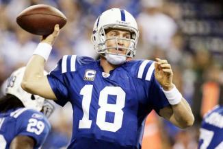 <!--:es-->UN POTRO MILLONARIO …Los Potros de Indianápolis le dieron una extensión de contrato al mariscal de campo Peyton Manning por cinco años y 90 millones de dólares; el contrato expira hasta el 2015, cuando tenga 39 años.<!--:-->