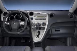 <!--:es-->El Toyota Matrix del 2011  …Es el favorito del mercado joven<!--:-->