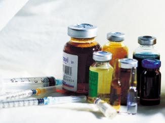 <!--:es-->12 nuevas vacunas que cambiarán el mundo …Nuevos horizontes en vacunación<!--:-->