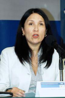 <!--:es-->Renunciaron 21 delegados estatales de la fiscalía mexicana<!--:-->