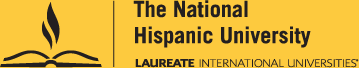 <!--:es-->The National Hispanic University Offers M.A. in Education with Courses Online, on Campus, and in East Palo Alto …Teachers seeking a master's degree can take NHU's program with some courses at the Sequoia Union High School District East Palo Alto Educational Center<!--:-->
