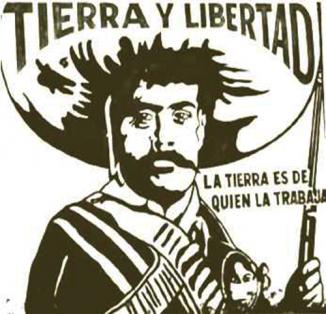 <!--:es-->Celebra tus raíces, celebra tu «Tierra y Libertad»<!--:-->