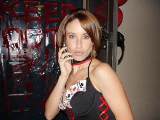 <!--:es-->Casey Anthony's lawyer challenges new probation order<!--:-->