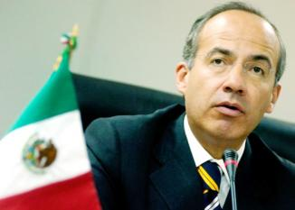 <!--:es-->No hay que bajar la guardia.- Calderón …Destaca Mandatario la captura de líderes criminales y la reducción de la violencia en Ciudad Juárez<!--:-->