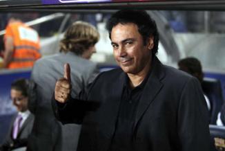 <!--:es-->Contempla Hugo a la MLS …Al DT mexicano le atrae el crecimiento que está teniendo el futbol estadounidense<!--:-->
