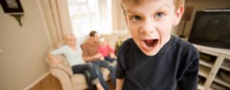 <!--:es-->¡Ojo!, puedes convertilos en «tiranitos»  …Tres actitudes paternales que harán que un hijo se vuelva déspota, maleducado y caprichoso.<!--:-->