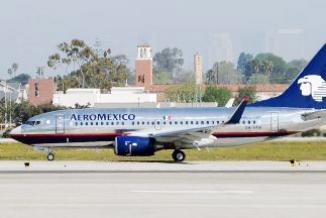 <!--:es-->Cada vez más mexicanos llegan a la cercana Texas en avión por temor a la violencia …Más vuelos y servicios<!--:-->