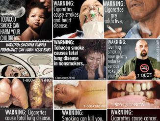 <!--:es-->Demandan a la FDA por etiquetas antitabaco<!--:-->