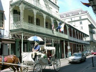 <!--:es-->Visite Nueva Orleáns en Luisiana<!--:-->