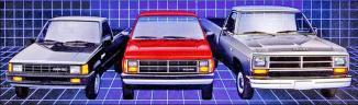 <!--:es-->NOTICIAS DE LA INDUSTRIA: …Ford, Toyota Partner to Develop Large Vehicle Hybrid Technology …GM: Bankruptcy Excuses Lawsuit Over 400K Chevy Impalas …Chrysler Discontinuing Ram Dakota Compact Pickup<!--:-->