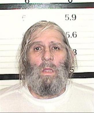 <!--:es-->California fugitive arrested after 36 years: FBI<!--:-->