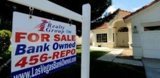 <!--:es-->Histórico: Récord en baja de tasa hipotecaria fija en EEUU a 30 años<!--:-->