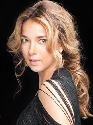 <!--:es-->Adamari López estará en Mira quién baila …La actriz participará como concursante en la nueva temporada del show.<!--:-->