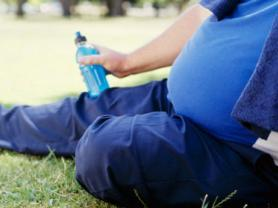 <!--:es-->Habrá 164 millones de obesos en 2030 …Multarían a obesos y a fumadores en Arizona<!--:-->