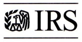 <!--:es-->Cómo Obtener su Información de Impuestos del IRS del Año Anterior …Consejo Tributario de Verano del IRS 2011-19(SP), 17 de agosto de 2011<!--:-->