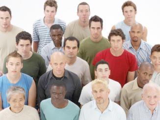 <!--:es-->Septiembre, mes del cáncer de próstata ..10 factores que te acercan al cáncer de próstata<!--:-->