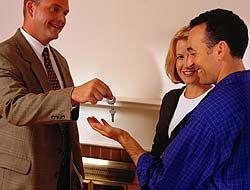 <!--:es-->De inquilino a propietario …Primeros pasos<!--:-->