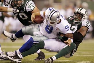 <!--:es-->Dramático regreso y emocionante triunfo de los Jets sobre los Cowboys<!--:-->