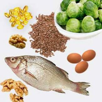 <!--:es-->Study clouds picture on omega-3s and heart health<!--:-->