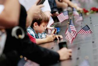 <!--:es-->Incluyen a cinco mexicanos en memorial del 11 de septiembre<!--:-->