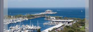 <!--:es-->En La Florida visite Tampa, San Petersburgo y Clearwater<!--:-->