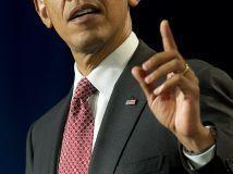 <!--:es-->Obama: &#8216;Basta de divisiones o demoras&#8217; sobre plan de empleos<!--:-->