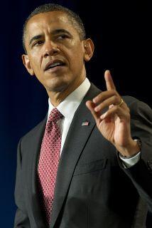 <!--:es-->Obama: 'Basta de divisiones o demoras' sobre plan de empleos<!--:-->