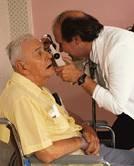 <!--:es-->Depósitos de colesterol implican riesgo cardiaco …Los investigadores hallan una asociación, pero no prueban 'causa y efecto', según un estudio<!--:-->