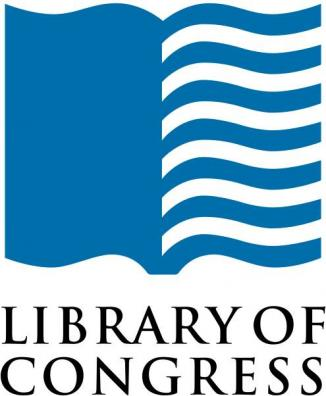 <!--:es-->Library of Congress Seeks Applicants For Kislak Fellowship in American Studies<!--:-->