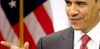 <!--:es-->Obama hails end of U.S. military restrictions on gays<!--:-->