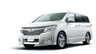<!--:es-->2011 Nissan Quest más competitivo en su clase<!--:-->