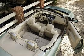<!--:es-->Murano Cross Cabriolet – Irresistible Convertible for any day<!--:-->