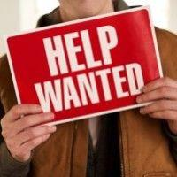 <!--:es-->Companies hiring in large volume<!--:-->
