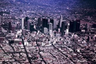 <!--:es-->ESTUDIO ENCUENTRA QUE LOS LATINOS CORREN UN MAYOR RIESGO A LA SALUD POR LOS RETRASOS DE LAS NORMAS DE CONTAMINACIÓN DE AIRE …Graves consecuencias impactan a la creciente población latina de Estados Unidos. Los mayores impactos se ven en AZ, CA, CO, FL, IL, MA, NV, NJ, NY, PA y TX.<!--:-->