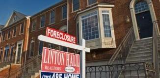 <!--:es-->10 Mitos sobre las ejecuciones hipotecarias<!--:-->