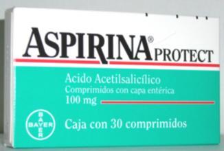 <!--:es-->Daily aspirin tied to risk of vision loss<!--:-->