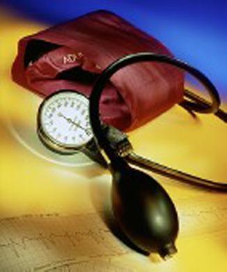 <!--:es-->Uno de cada cuatro adultos es hipertenso …Los costos del tratamiento asociados con la afección superaron los 47 mil millones de dólares en 2008<!--:-->