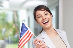 <!--:es-->Cómo participar en la lotería de visas<!--:-->