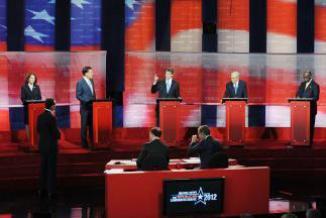 <!--:es-->New York Times fustiga postura migratoria de candidatos republicanos …Matutino dice que la reforma migratoria integral es la política correcta<!--:-->