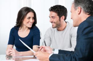 <!--:es-->Préstamo de refinanciamiento: ¿es una buena opción para mí?<!--:-->